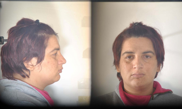 Θεσσαλονίκη: Μάνα βίαζε τα ανήλικα παιδιά της με τον εραστή και 5 ακόμα άτομα - Αποκαλύψεις φρίκης - Θλίψη για τα άτυχα αγοράκια!