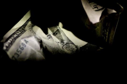 Μπέζος: Πλουσιότερος άνθρωπος του πλανήτη εκθρονίζοντας τον Γκέιτς!