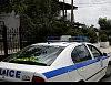 Τον πυροβόλησαν στη μέση του δρόμου - Πανικός στη Νίκαια