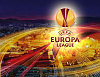 Europa League στις αθλητικές μεταδόσεις της ημέρας [27/7]
