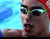 Παγκόσμιο πρωτάθλημα Βουδαπέστης: Αποσύρθηκε από τα 200μ. ύπτιο ο Χρήστου