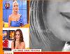 Πάολα: Η θεαματική αλλαγή στα μαλλιά! «Δεν ήταν για φωτογραφία αυτό για ανέβασμα, ήταν για…»