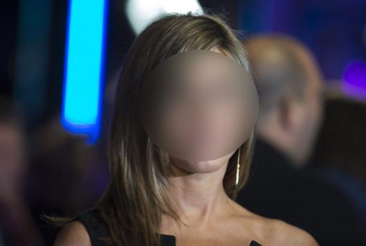 Πασίγνωστη πρωταγωνίστρια επιστρέφει στην τηλεόραση μετά από 13 χρόνια!