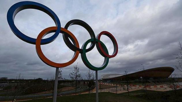 Εκεί θα γίνουν οι Ολυμπιακοί Αγώνες του 2024 και του 2028!