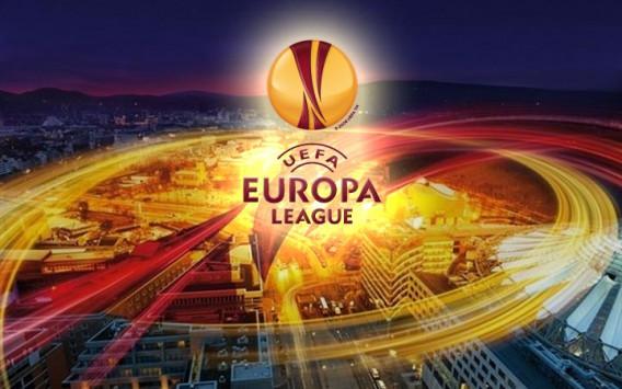 Europa League: Τα ζευγάρια των πλέι οφ!