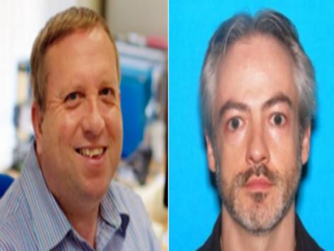 Σοκαριστικό έγκλημα πάθους! Συνελήφθη καθηγητής του Πανεπιστημίου της Οξφόρδης
