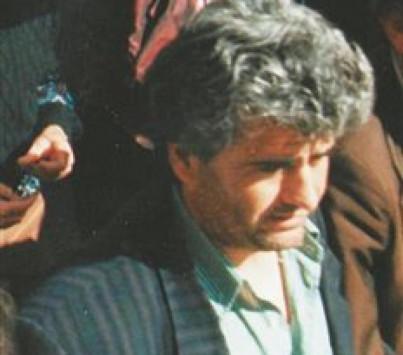 Τι αποκάλυψε η ιατροδικαστική εξέταση για τον θάνατο του 53χρονου διαδηλωτή