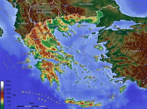 Απογραφή: Δυστυχώς οι Έλληνες μειωθήκαμε αρκετά