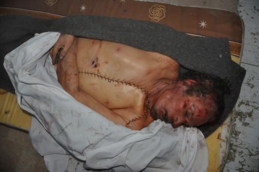http://www.newsit.gr/files/Image/24-10-2011/resized/1LIBYA-GADDAFI-BODY_535_355.JPG