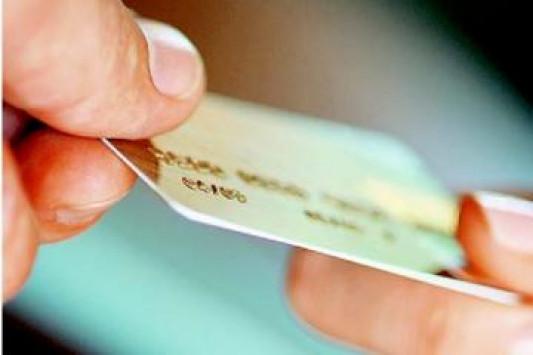 Από τις 3 Οκτωβρίου έρχεται επιτέλους η φοροκάρτα