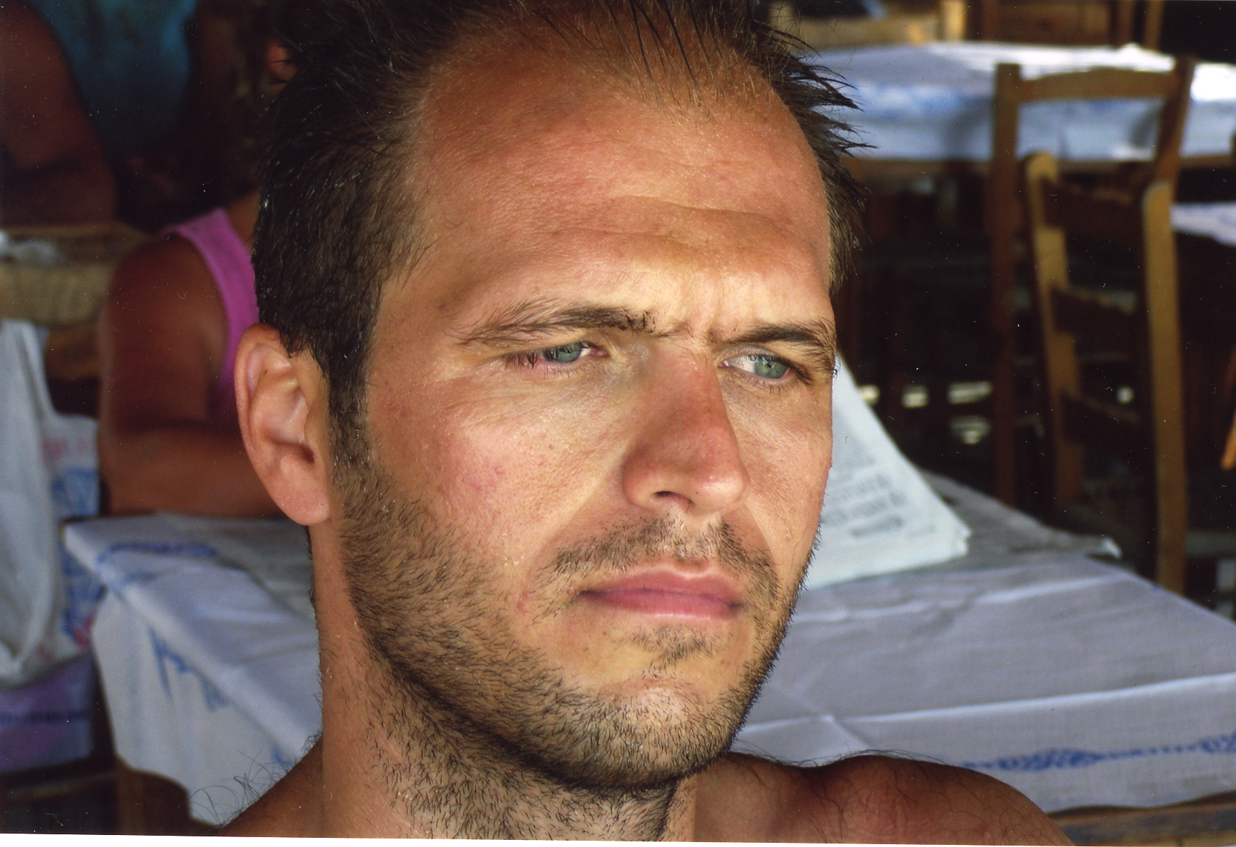 Καταλυτικής σημασίας για την σύλληψη των μελών του Ε.Α. Ήταν η αιματηρή συμπλοκή στη Δάφνη με το θανάσιμο τραυματισμό του Λάμπρου Φούντα