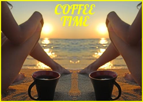 Τελικά ο καφές αδυνατίζει...
