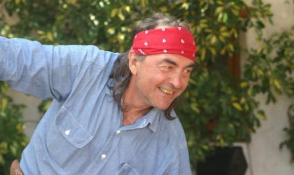 Αγωνία για τη ζωή του Νίκου Παπάζογλου