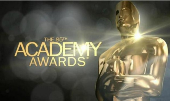 THE OSCARS 2013: Δες εδώ λεπτό προς λεπτό την 85η απονομή και το red carpet!
