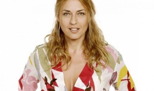 Φαίη Κοκκινοπούλου: