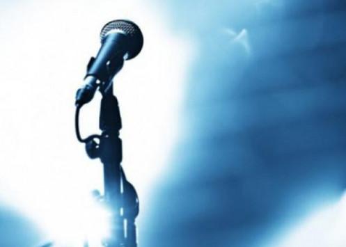 Δύσκολες ώρες για γνωστό Έλληνα τραγουδιστή - Στο νοσοκομείο πριν τα Χριστούγεννα