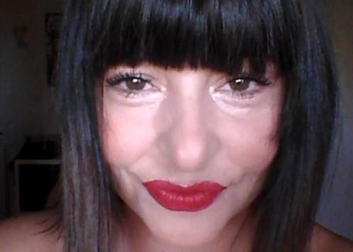 Άννα Μαρία Λογοθέτη: Τι απαντά για την εμπλοκή του ονόματός σε ξέπλυμα χρήματος