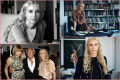 Franca Sozzani: Η ζωή της και η σφραγίδα της στη μόδα. Ένα tribute στην editor in chief της ιταλικής Vogue