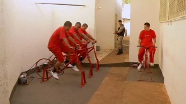 brazil-cycling-jail-550x309_632_355.jpg