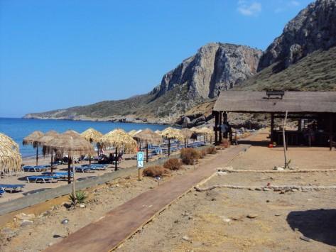 http://www.newsit.gr/files/Image/oikoligia/resized/thalassa_473_355.jpg