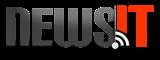 NEWSIT.GR | Ειδήσεις σημερα