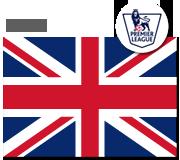 Πρωτάθλημα Αγγλίας | Newsit.gr