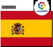 Πρωτάθλημα Ισπανίας | Newsit.gr