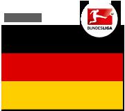 Πρωτάθλημα Γερμανίας | Newsit.gr