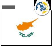 Πρωτάθλημα Κύπρου | newsit.com.cy