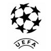 CHAMPIONS LEAGUE | Newsit.gr