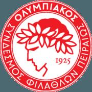 Τα νέα του Ολυμπιακού | Newsit.gr
