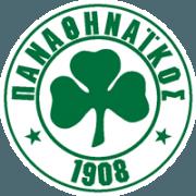 Τα νέα του Παναθηναϊκού | Newsit.gr