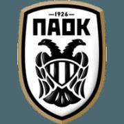 Τα νέα του ΠΑΟΚ | Newsit.gr