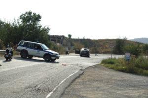 Καστοριά: Νέο χτύπημα σε διακινητές μεταναστών – Εγκλωβίστηκαν μέσα στα αυτοκίνητά τους!