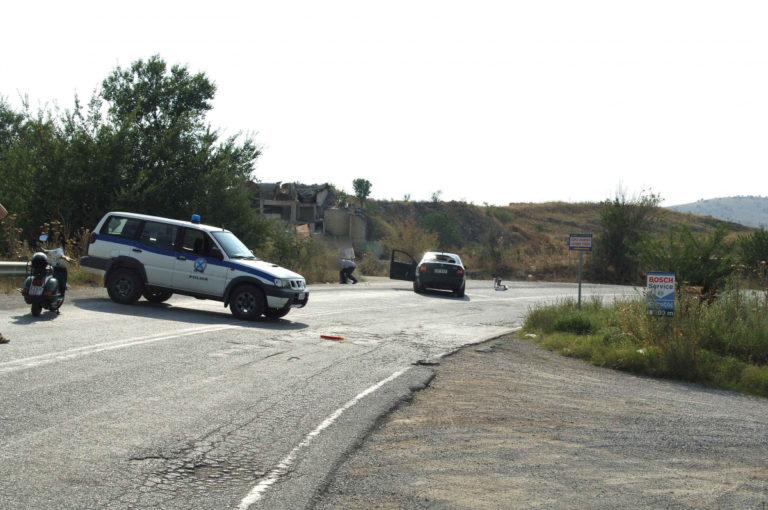 Καστοριά: Νέο χτύπημα σε διακινητές μεταναστών – Εγκλωβίστηκαν μέσα στα αυτοκίνητά τους! | Newsit.gr