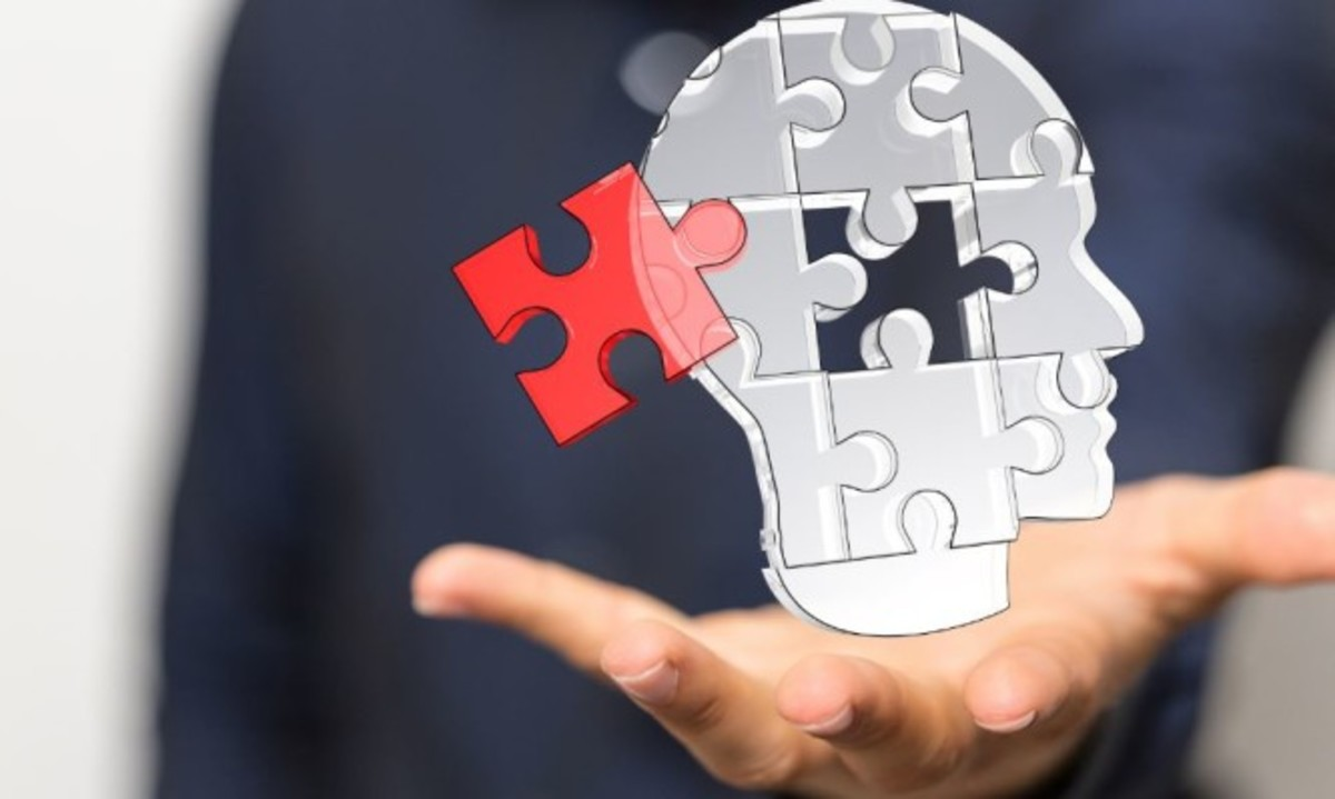 Αλτσχάιμερ: Το τεστ 10 ερωτήσεων που δείχνει αν θα έχετε πρόβλημα | Newsit.gr