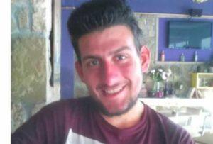 Πύργος: Σκότωσε τον Αντώνη Καρούτα με μια σφαίρα στο στήθος – Ισόβια στον δολοφόνο [pics, vid]