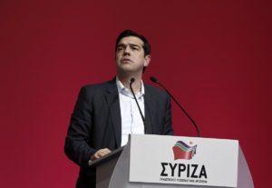 Νίκη ΣΥΡΙΖΑ και μετεκλογική κινούμενη άμμος…