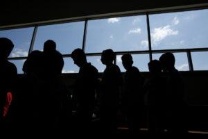 Βόρειο Αιγαίο: Προβληματίζουν οι ροές προσφύγων και μεταναστών – Τα στοιχεία του Μαϊου!