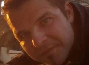 Ηράκλειο: Σκοτώθηκε σε τροχαίο ο Γιώργος Παρλαμάς – Η τραγική ειρωνεία πίσω από το δυστύχημα [pics]