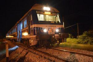 Ημαθία: Τον σκότωσε το τρένο – Ο λάθος υπολογισμός και τα σήματα του οδηγού της αμαξοστοιχίας!