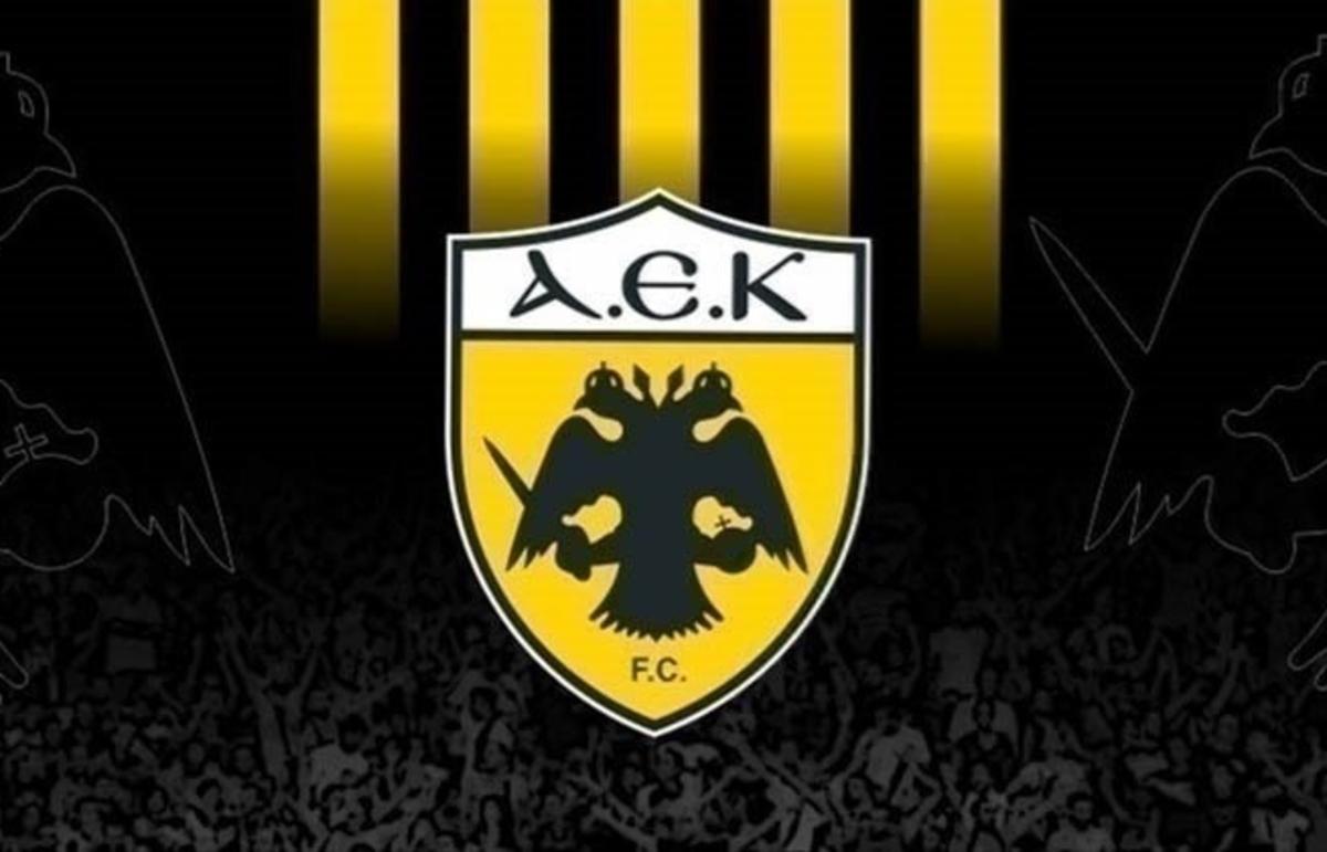 Γήπεδο ΑΕΚ – «Δεν θα ανεχτούμε νέα ψέματα και υπόγειο πόλεμο» | Newsit.gr