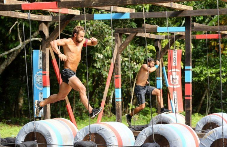 Survivor: Επιτέλους ατομικό! Και επίσημα Ντάνος εναντίον όλων! [vid]   Newsit.gr
