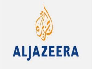 """Το Ριάντ κλείνει τα γραφεία του """"Al Jazeera"""" στο πλαίσιο της διαμάχης με το Κατάρ"""
