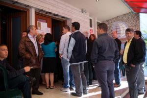 Κρίσιμες εκλογές σήμερα στην Αλβανία