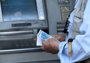 Capital controls: Ανάληψη ως 2.000 το μήνα – Πότε έρχονται οι αλλαγές