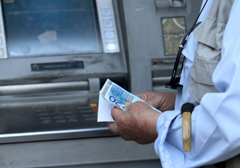 Capital controls: Ανάληψη ως 2.000 το μήνα – Πότε έρχονται οι αλλαγές   Newsit.gr