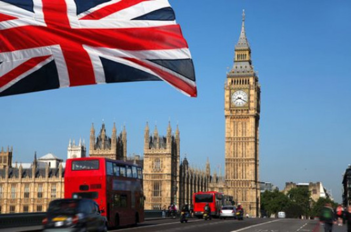 Brexit: Ξεκίνησαν οι διαπραγματεύσεις | Newsit.gr