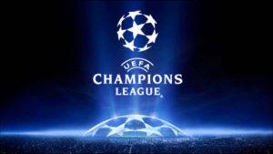 Ποια κανάλια θα μεταδώσουν τον τελικό του Champions League