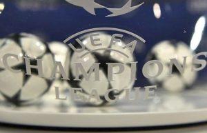 Η αντίπαλος του ΑΠΟΕΛ στο Champions League